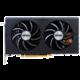 Sapphire Radeon NITRO RX 460, 4GB GDDR5