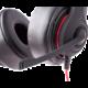iTek TAURUS H303, černá
