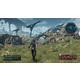 Xenoblade Chronicles X - Limited Edition (WiiU)