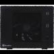 SilverStone SST-SG05B Sugo - SFX 300W