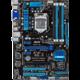 ASUS Z77-A - Intel Z77