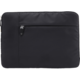 CaseLogic pouzdro na notebook a tablet 13'' TS113K