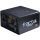 Fractal Design Integra M 450W