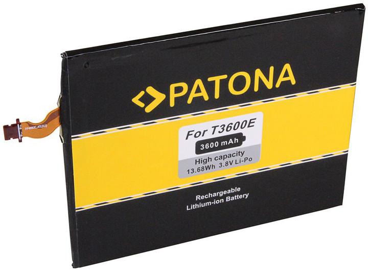 patona-baterie-pro-tablet-pc-samsung-galaxy-tab-3-lite-3600mah-3-8v-li-pol_i157805.jpg