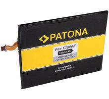Patona baterie pro tablet PC Samsung Galaxy Tab 3 LITE 3600mAh 3,8V Li-Pol - PT3163