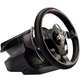 Thrustmaster T500 RS GT Racing Wheel (PC, PS3)