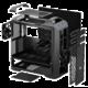 CoolerMaster MasterCase 5, okno, černá