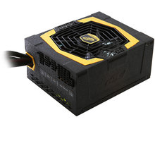 Fortron AURUM PRO 1000W - PPA10A1401