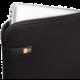 CaseLogic LAPS116K, černá