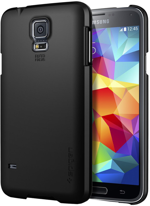 gs5_case_ultra_fit-smooth_black.jpg