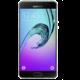 Samsung Galaxy A5 (2016) LTE, černá