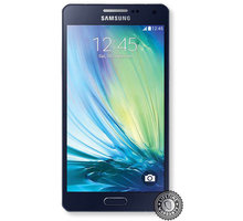 Screenshield Tempered Glass pro Samsung Galaxy A5 (SM-A500FU) - SAM-TGA500-D