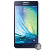 Screenshield Tempered Glass pro Samsung Galaxy A5 (SM-A500FU) - SAM-TGA500-D