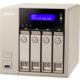 QNAP TVS-463-8G
