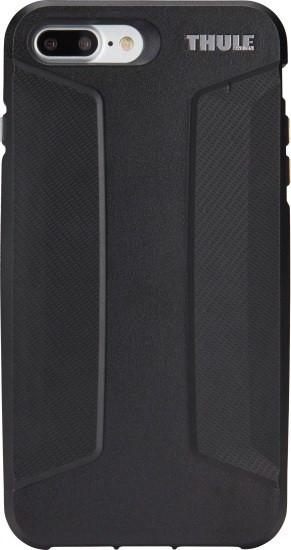 THULE Atmos X4 pouzdro na iPhone 7 Plus černá