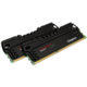 Kingston HyperX Beast 16GB (2x8GB) DDR3 2400 XMP CL11