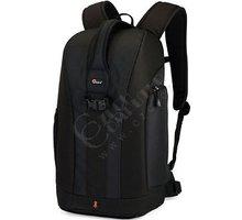 Lowepro Flipside 300 černá - E61PLW35185