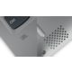 Lenovo Yoga 720-13IKB, šedá