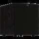 Jamo J 10 SUB, černá