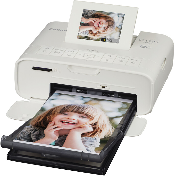 SELPHY CP1200 With Print WHT FSL.jpg