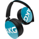 AKG Y50, modrá