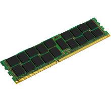 Kingston Value 32GB DDR3 1333 ECC - D4G72JL91