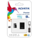 ADATA Micro SDHC Premier 8GB UHS-I + USB čtečka