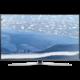 Samsung UE55KU6452 - 138cm  + Flashdisk A-data 16GB v ceně 200 kč