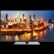 """Changhong LED50C2000IS - LED televize 50"""""""