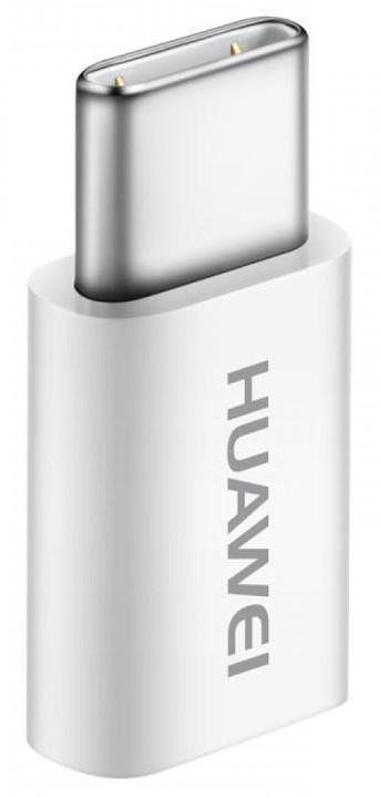 Huawei Original USB Type-C Adapter AP52