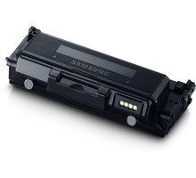 Samsung MLT-D204U/ELS, černá