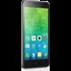 Lenovo C2 - 8GB, LTE, černá