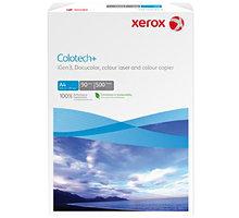 Xerox papír Colotech+, A4, 500 ks, 90g/m2 - 003R94641