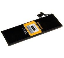 Patona baterie pro iPhone 5 1450mAh 3,7V Li-Pol + nářadí - PT3061
