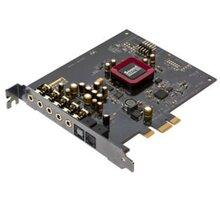Creative Sound Blaster Z, PCI-e, bulk - 30SB150200000