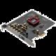 Creative Sound Blaster Z, PCI-e, bulk