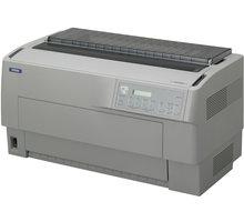 Epson DFX-9000 jehličková tiskárna - C11C605011BZ