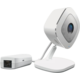 NETGEAR Arlo Q Plus Security VMC3040S (PoE)