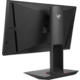 "ASUS ROG Swift PG248Q - LED monitor 24"""