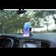 ExoMount 3 držák do auta pro chytré telefony
