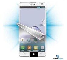 Screenshield fólie na displej pro LG D605 Optimus L9 II - LG-D605-D