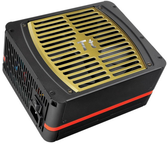Thermaltake Toughpower Grand V2 750W