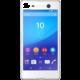 Sony Xperia M5 E5603, bílá