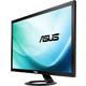 "ASUS VX278H - LED monitor 27"""