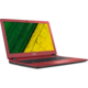 Acer Aspire ES15 (ES1-523-299N), černo-červená