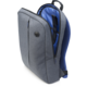 HP Value Backpack batoh pro 15.6""