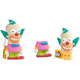 Tribe SIMPSON Krusty - 8GB