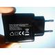 CONNECT IT CI-463, nabíjecí adaptér, 2x USB