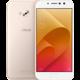 ASUS ZenFone 4 Selfie Pro ZD552KL-5G022WW, zlatá
