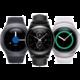 Recenze: Samsung Gear S2 – evoluce chytrých hodinek v přímém přenosu